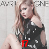17 (Live) - Avril Lavigne