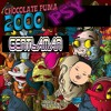 Choccolate Puma FT PSY- 2000 Gentleman (Serenity Eternal Mash Up)