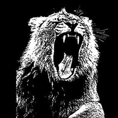 Animals - Martin Garrix VS Trendsetter (J.Fernandez TrapEdit)