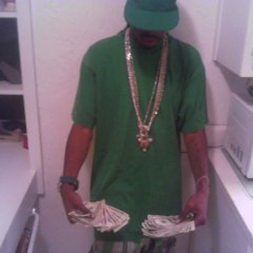COUNTIN PAPER