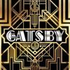 The Great Gatsby Mashup