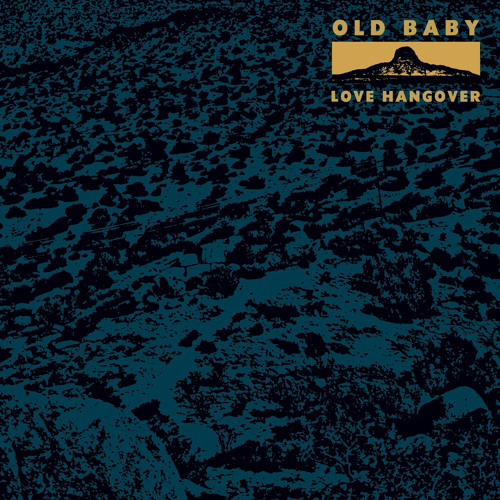 """Old Baby, """"Into The Earth"""""""