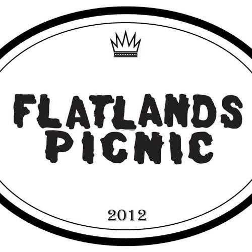 Bull Dawg - Flatlands Picnic