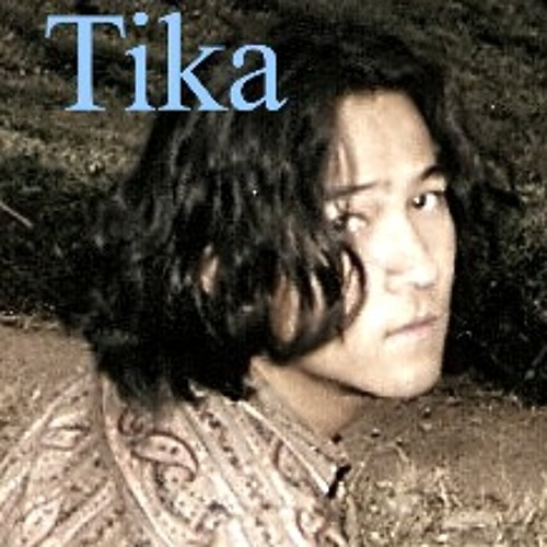 Missing you(John Waite) cover by Tika -12.07.2009
