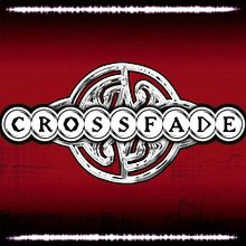 Colors by Crossfade (cover)