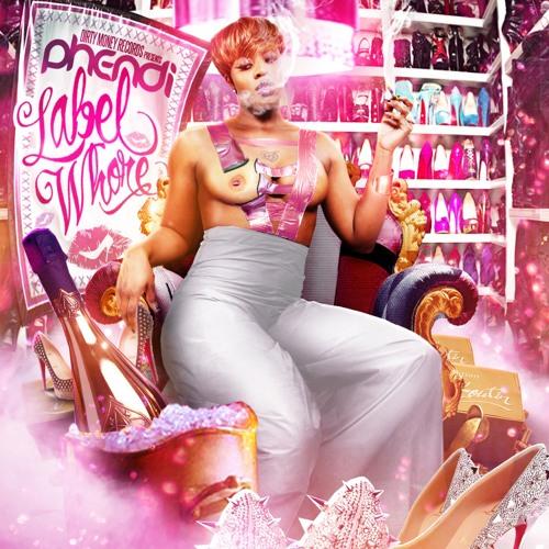 03 Real Nigga ft. Yo Gotti (prod. by Ghost) 1