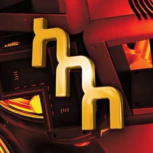 DJ General Bounce - Hard House Heaven Midlands Chapter 2 promo mini mix - bouncy hard house mix
