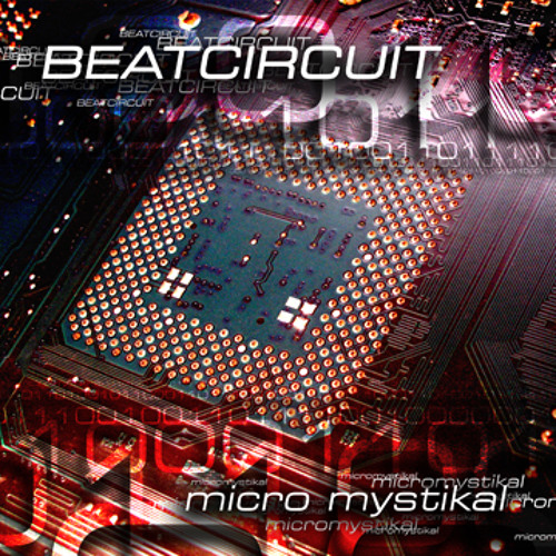 Micro Mystikal (Baud Haus Mix)