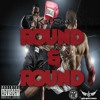 Round & Round (Prod. by Hi-Tek)