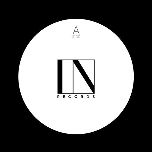 Proudly People & Emiliano Ferreyra - Our Walk (Original Mix) Vinyl