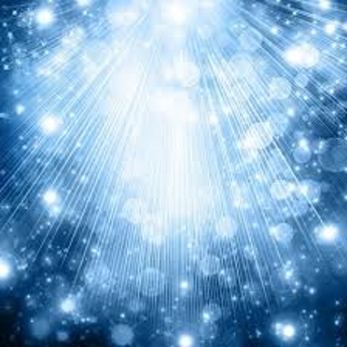 DJ Michael Opolski - Starlight Energy (Hypnosis Remix)