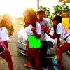 Wild Card Shakaz-Banga Slash Beat