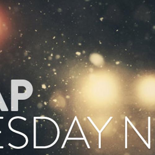 Trap Tuesday Vol. 2
