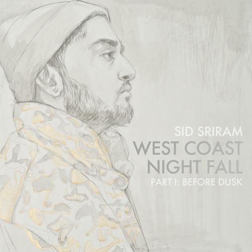 Sid Sriram: Journey