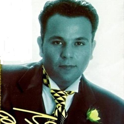 Mohamed Fouad Fakrk Ya Nasseny - محمد فؤاد فاكرك يا ناسيني