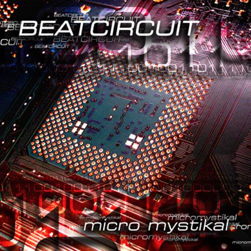 Micro Mystikal (Mistah NerF XXXStep Remix)