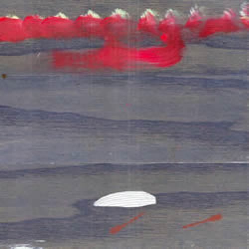 "Matthew De Gennaro ""The Plumb Line / Bells for Mompou"""