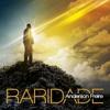 Anderson Freire -  Uma História Contigo Portada del disco
