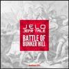 JELO & Jefr Tale - The Battle of Bunker Hill