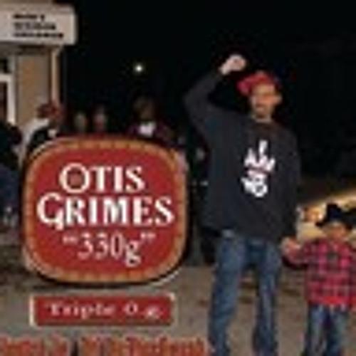 Otis Grimes Wadweem