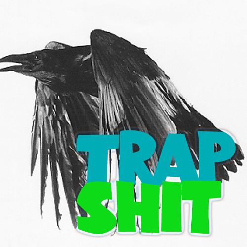 Proxy - Raven (Gun Ready TRAP Remix) FREE