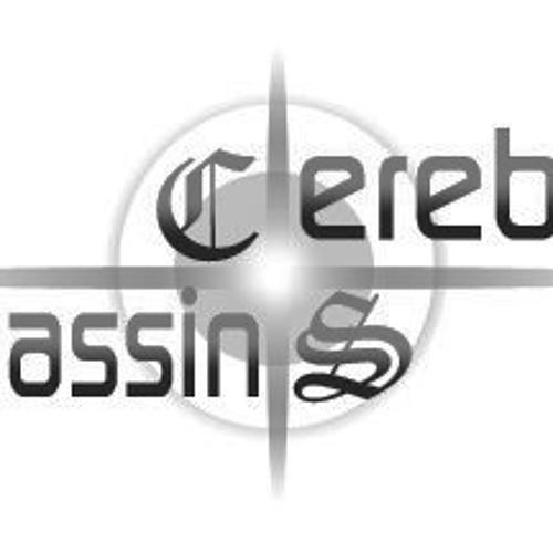 Cerebral Assassins Assassinate The Mic Contest 2-Crash-Genesis The 8th (Video Link in description!)
