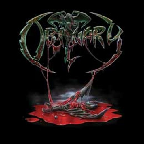 Obituary- -Back From the Dead