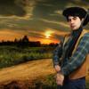 Folsom Prison Blues - Johnny Cash Cover mp3