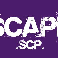 Colectivo Scape - Trip (original mix)