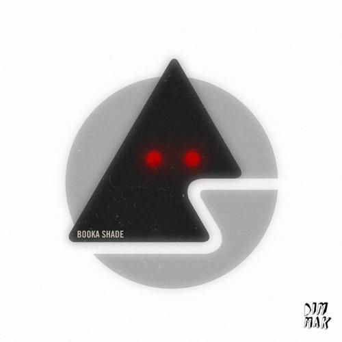 Booka Shade - Honeyslave (roeVy Remix) (DIM MAK Records)