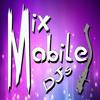 Thrift Shop (Clean Club Mix) - Macklemore