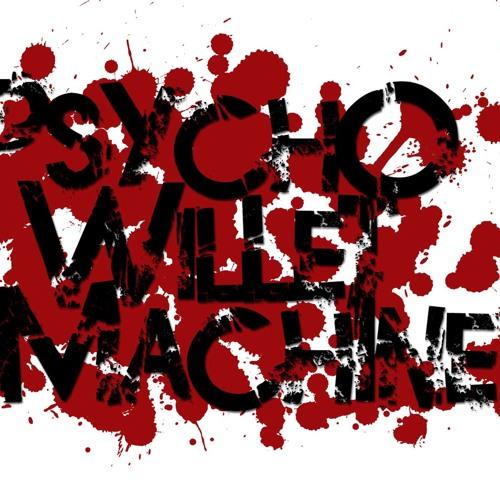 Psycho Willet Machine - BBDD