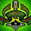 Only Knowledgeable of Old School mix by Dj Waterhouse