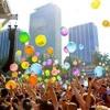 Hardwell Mashup - At Night & Numb vs  Make Some Noise  [Bryan Blanco MASHUP]