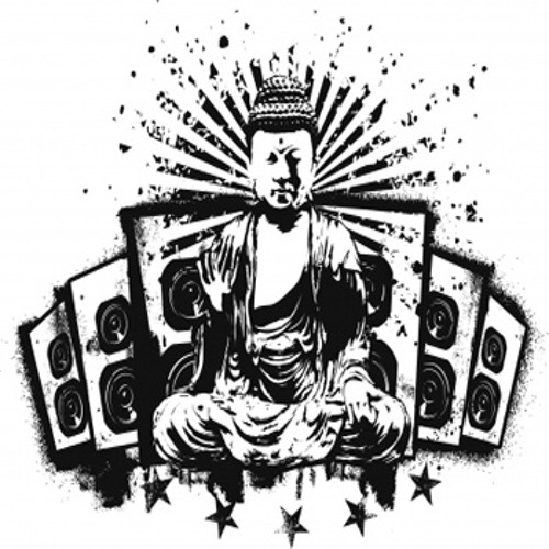 Buddha Love Music feat Deoud La Paix