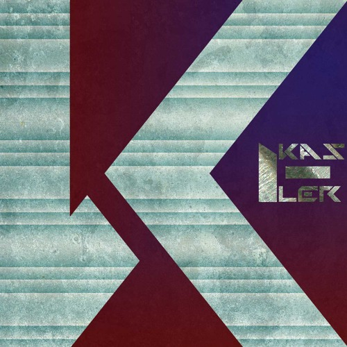 Cascada - Evacuate The Dancefloor (Kastler Nightcore Remix)