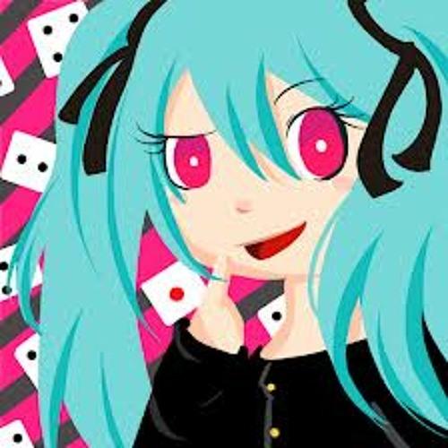 ↑The Game of Life↓ - Miku Hatsune