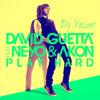 Play Hard-David Gueta ft. Ne-yo&Akon (Dj Yeizer)