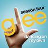 Glee,