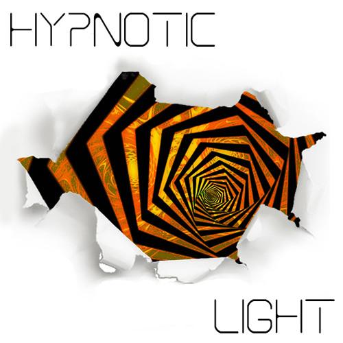 HYPNOTIC LIGHT_no master