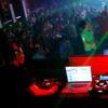 DJ Fla - Mixtape Dutch House #3