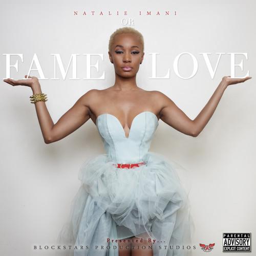 01 - Fame Or Love (Interlude I)