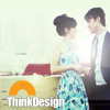 THINK DESIGN - Laws of attraction