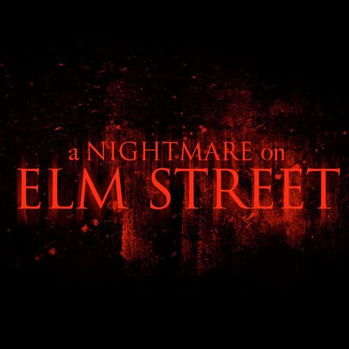 Nightmare On Elm Street Beat (SOLD)!!!