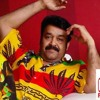red fm celebrates the b'day of  mohanlal,  the valentine of malayalam cinema red fm Lalentine