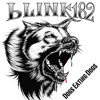 blink-182 - Pretty Little Girl