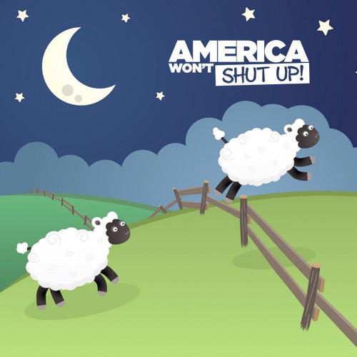 About Sleep! with Sam West & Matt Klinman