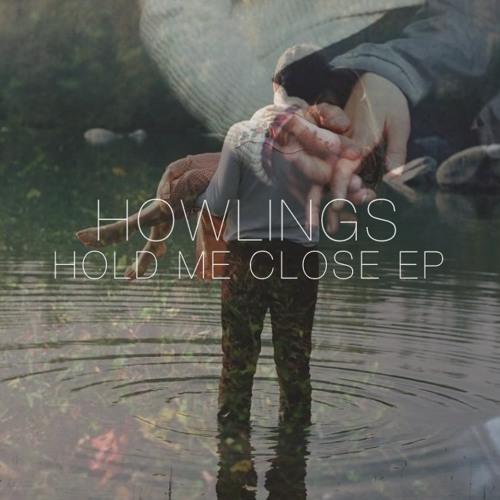 Howlings - Let Us Be (Nobi_4 Remix)