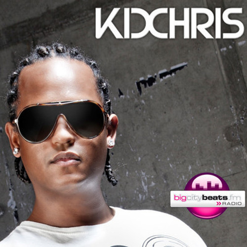 Peaktime Radio Show Nr. 24 - Hosted by Kid Chris - Big City Beats 20052013