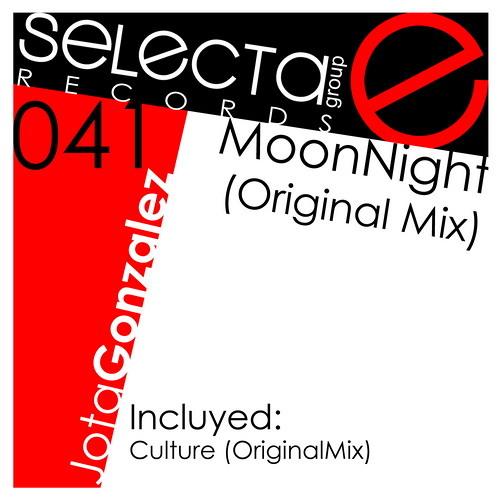 MoonNight (Original Mix)